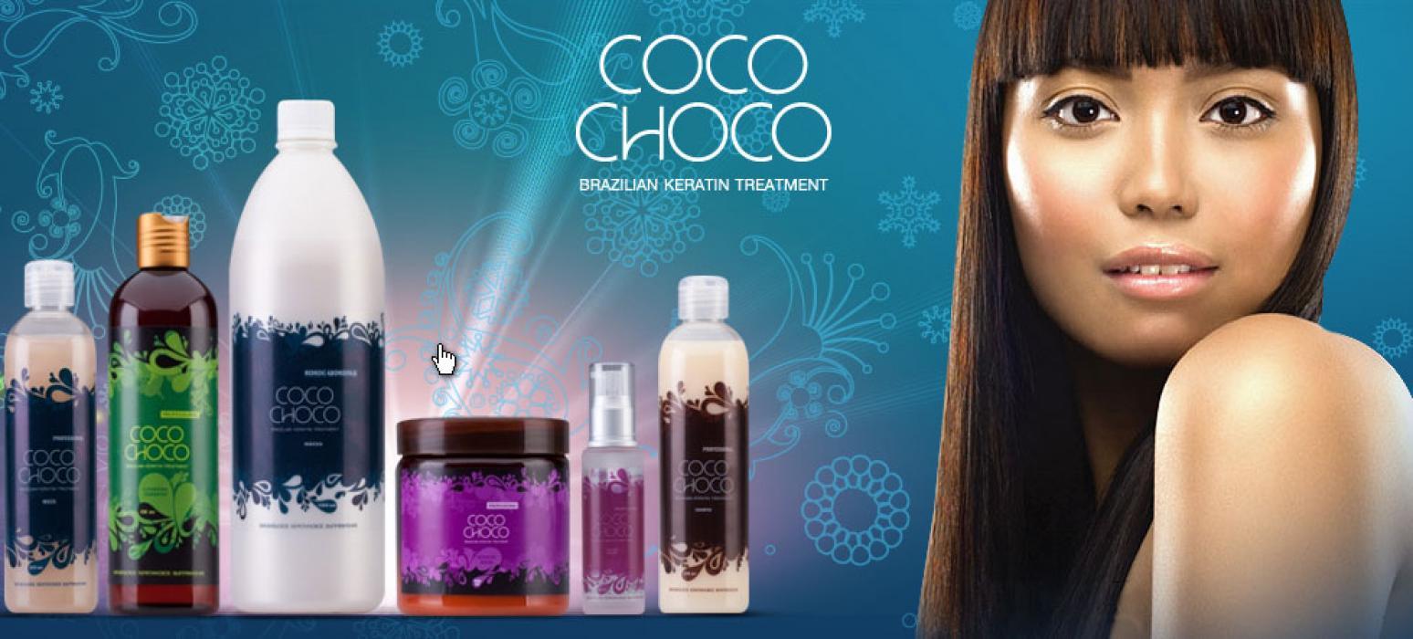 cocochoco2