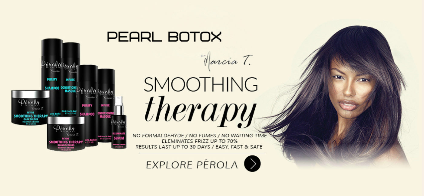perola, pearl, botox