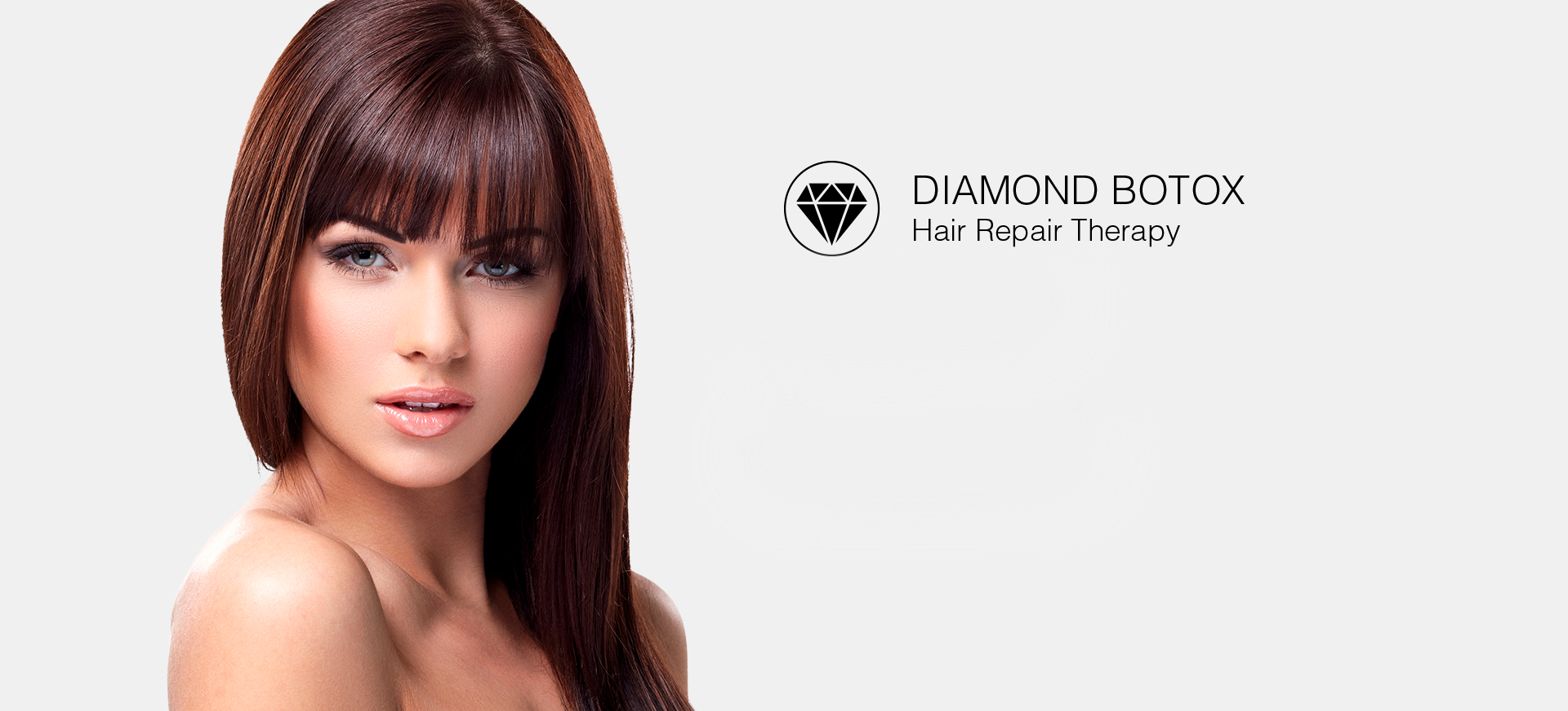Diamond-Botox-danilenko